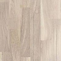 Паркетная доска Grabo Oak White Matt Lac Brushed