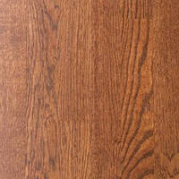Паркетная доска Grabo Oak Brandy Matt Lac Brushed
