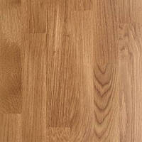 Паркетная доска Grabo Oak Dio Matt Lac Brushed