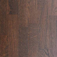 Паркетная доска Grabo Oak Brown Matt Lac Brushed