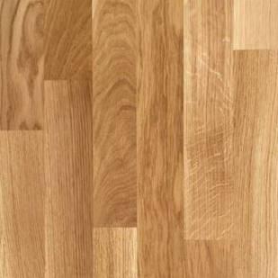 Паркетная доска Grabo Oak Lacquered Trend