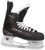 Хоккейные коньки EASTON EQ10