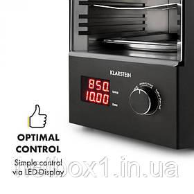 Steakreaktor 10029610