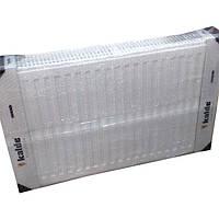 Стальной радиатор(Турция)22.500х500.Kalde.