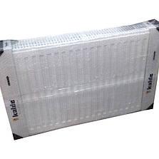 Стальной радиатор(Турция)22.500х500.Kalde., фото 2