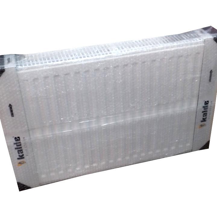 Стальной радиатор(Турция)22.500х1200 Kalde