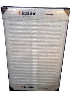 Радиатор стальной Kalde 22.500х1800, фото 2