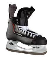 Хоккейные коньки EASTON EQ1