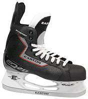 Хоккейные коньки EASTON EQ20