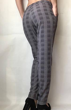 Женские летние штаны N°177, фото 2