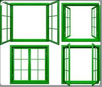 Отрегулируйте пластиковые окна и  двери самостоятельно