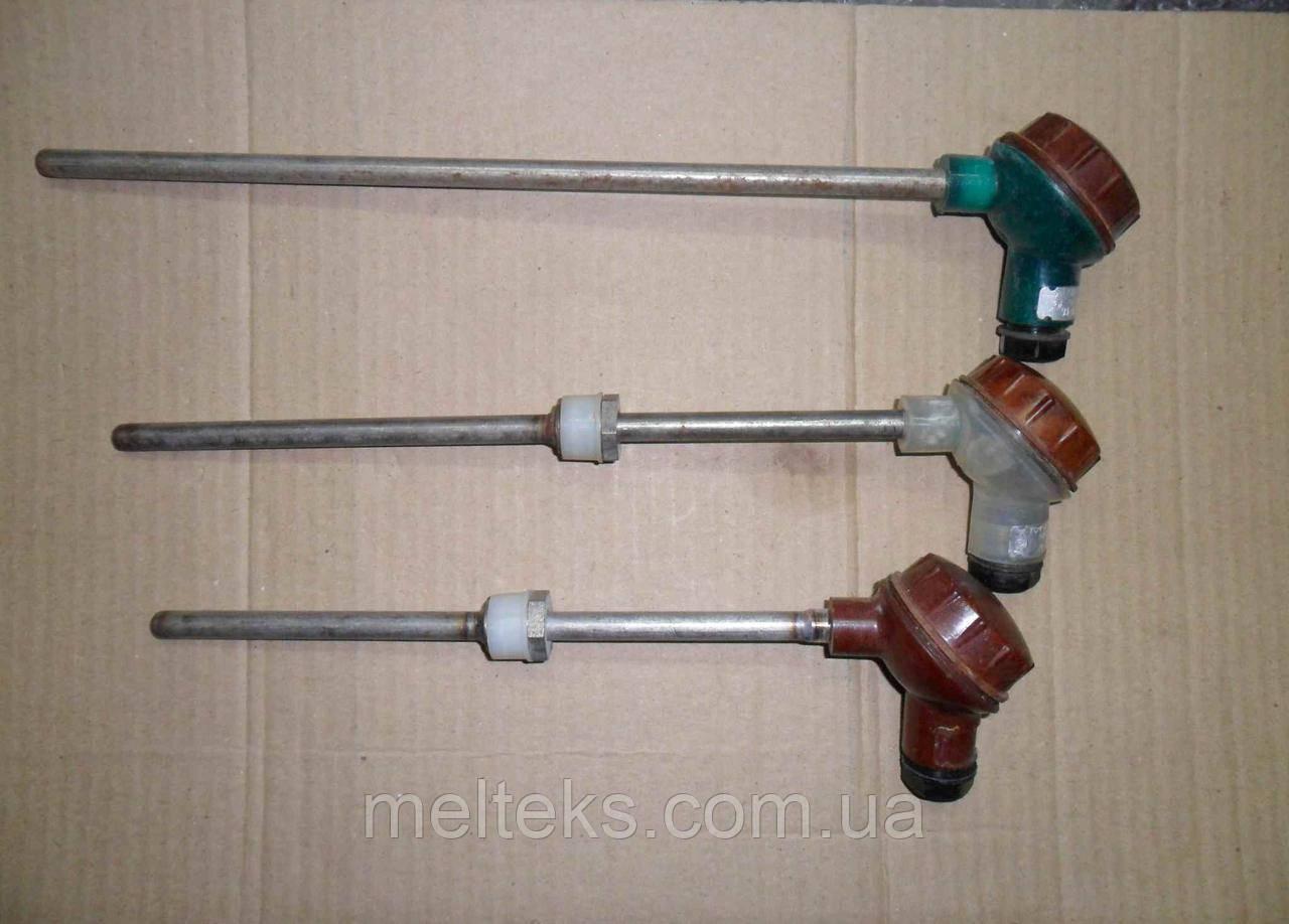 Термопреобразователь ТСМ-1088 ТСМ-0879 (цены в тексте описания)