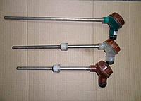 Термопреобразователь ТСМ-1088 ТСМ-0879 (цены в тексте описания), фото 1