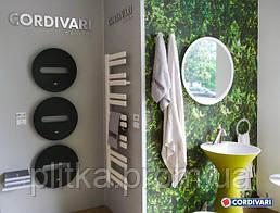 Откройте для себя ассортимент радиаторов Cordivari Design