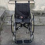 Инвалидная Коляска Otto Bock Standard Wheelchair 41cm, фото 8