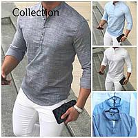 18e9e49687c1b9b Мужская рубашка в Украине. Сравнить цены, купить потребительские ...
