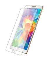 Защитное стекло Lenovo Yoga Tablet 3 10 X50