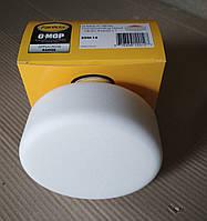 Губка для полировки авто Farecla M14 d150 Стартовая (Белая)