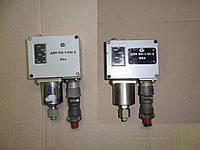 Реле давления ДЕМ 102-1-01-2, ДЕМ 102-1-01А-2, ДЕМ 102-2-01-2, фото 1