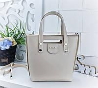 Женская сумка ZARA оптом