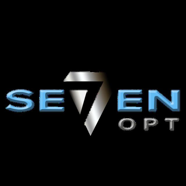 """Оптовая компания """"Seven Opt"""" 🤝"""