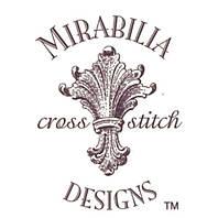 Схемы и комплектующие Mirabilia Designs (США). В наличии и под заказ
