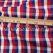 Рубашечная ткань клетка AM-01