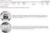 Данило Галицький Срібна монета 10 гривень  унція срібла 31,1 грам, фото 3