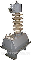 Трансформатор напряжения ОСМ 0,1 380/12 силовой однофазный сухой