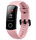 HUAWEI Honor Band 4 Pink, фото 2