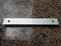 Рамка для фрезерования | Шаблон для фрезера  L-200, фото 3