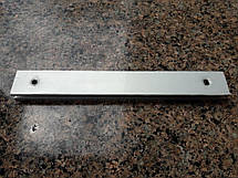 Рамка для фрезерования | Шаблон для фрезера  L-600, фото 3