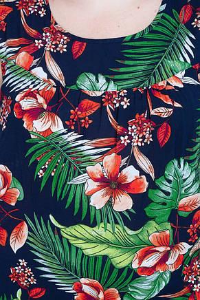 Женское платье 032-32, фото 3