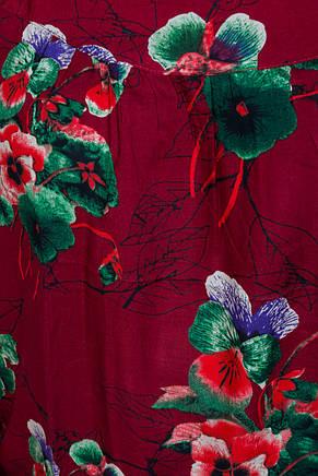 Женское летнее платье 032-34, фото 3