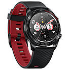 Huawei Honor Watch Magic Black, фото 2