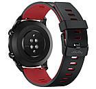 Huawei Honor Watch Magic Black, фото 3