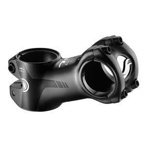 Вынос руля Giant Contact SL OD2 60мм черный (GT)