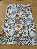 Универсальный гобеленовый коврик ART 3