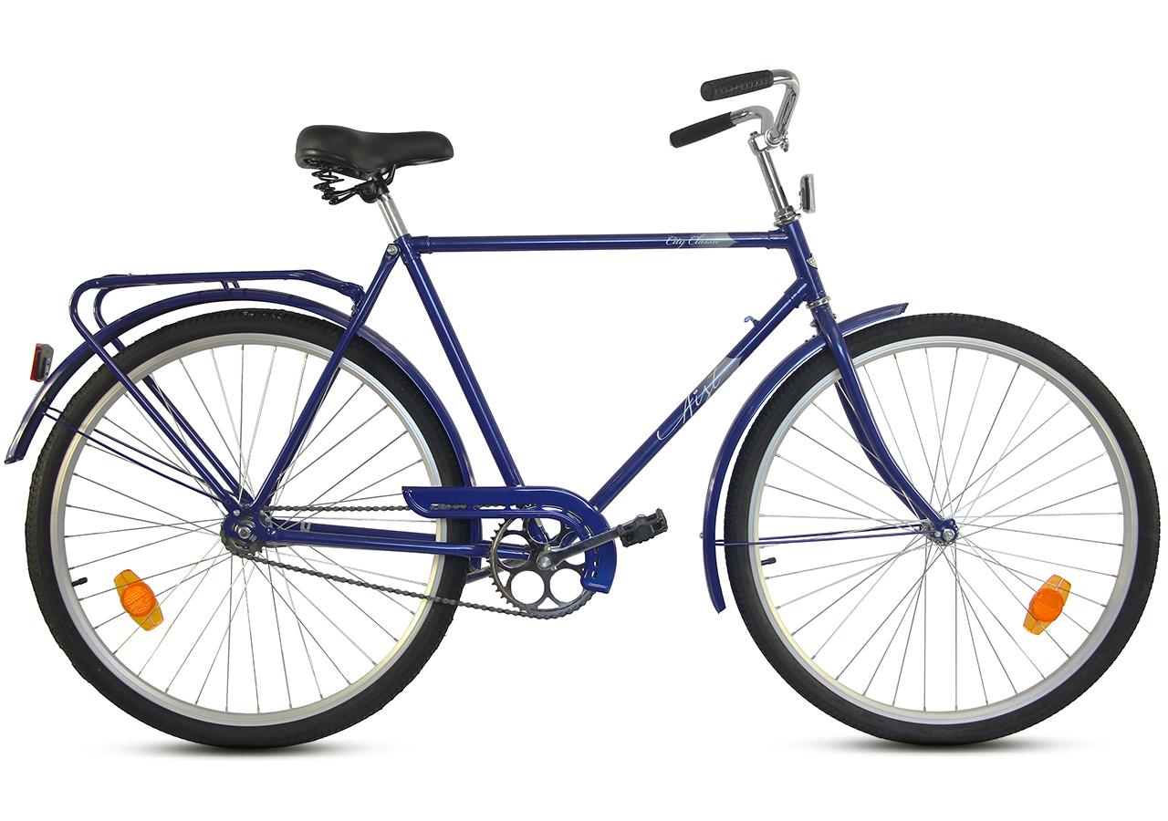 """Дорожный велосипед АИСТ 28"""" (Белорусь) мужской"""