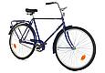 """Дорожный велосипед АИСТ 28"""" (Белорусь) мужской, фото 2"""