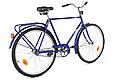 """Дорожный велосипед АИСТ 28"""" (Белорусь) мужской, фото 3"""