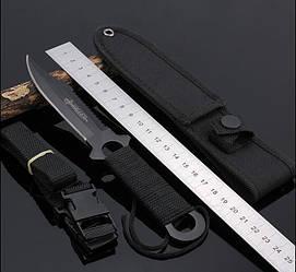 Нож Haller(Sarawak) SH101