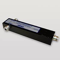 Мост с обратными потерями - 5-3000 МГц signal hound RLB254NF