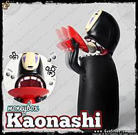 """Копилка Kaonashi - """"Каонаси """" - 21 х 17 см., фото 1"""