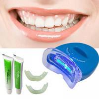 Отбеливатель зубов White TOOTH ENG.