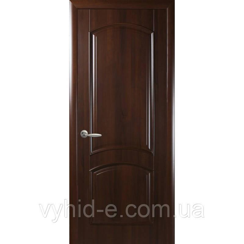 Двери межкомнатные Антре Новый стиль