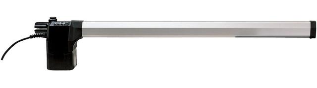 Привод FAAC G-Bat 412 DX R1 (правосторонний)