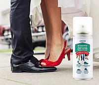 Дезодорант для обуви Unice