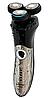 Электробритва Breetex Rondo BR 5202 W