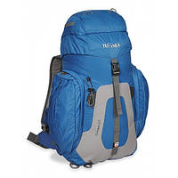 Туристический рюкзак Tivano 25 Tatonka